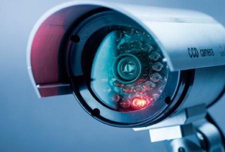 Video Security - IP Cameras